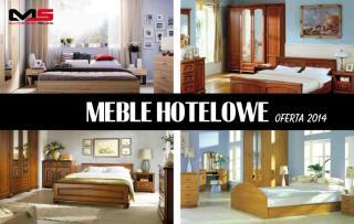 Katalog i ceny zestawów hotelowych..pdf
