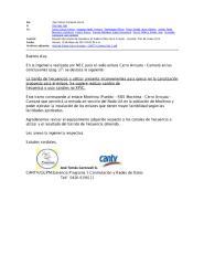 Revisión de canales de frecuencia en Radio Enlace Cerro Arrojata - Cumaná, Plan de Líneas 2014.pdf