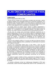 PUC - DECRETO 2650 DE 1993.pdf