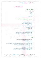 للأخت غرام تنسيق سمو الأنوثة.pdf