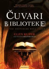 Glen-Kuper-Čuvari-biblioteke.pdf