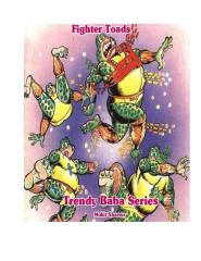 Fighter Toads (Trendy Baba Series).pdf