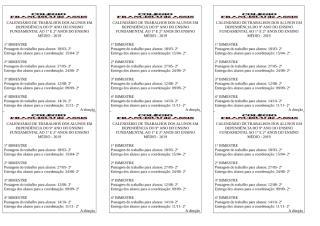 101310b_CALENDÁRIO-DE-TRABALHOS-DOS-ALUNOS-EM-DEPENDÊNCIA-DO-9°-AO-MÉDIO.docx