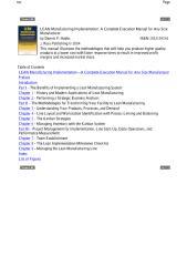 ienajah.com.LEAN Manufacturing Implementation Execution Manual.pdf