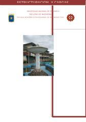 comportamiento sismico de las edificaciones.docx