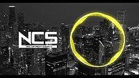 Spektrem - Shine (Original Mix).mp3