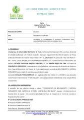 Edital 012017.pdf