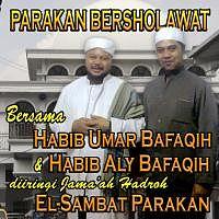 Habib Umar Live In Parakan_29_Khoirol Bariyah.mp3