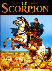 skorpion 05 - święta dolina.cbr