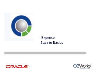 I_expense  IMple Doc.pdf