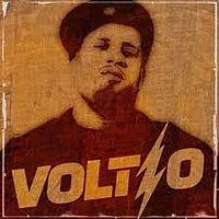 Julio Voltio Ft. Maicol & Manuel - Somos De  La Calle.mp3