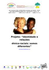 PROJETO ETNIA RACIAL.docx