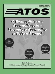 Revista Atos - O Evangelista e a Evangelização.pdf