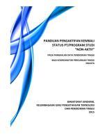 panduan pengaktifan prodi.pdf