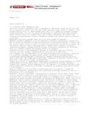 Clive_Cussler - Udarnival.pdf