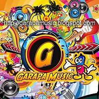 06 - Você é Meu Mundo - garapamusic.blogspot.com.mp3