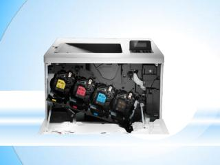 +1-800-870-7412 HP Printer Technical Support for HP Products Near ME USA Canada.pdf