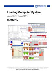 is-macs3-containerships.pdf