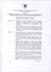 PMA No. 14 Tahun 2014 tentang Penegerian Madrasah.pdf