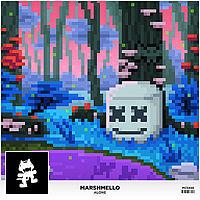 Marshmello-Alone (1).mp3