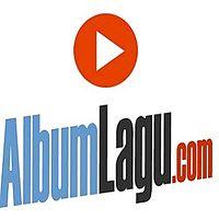 Andra And The Backbone - Pagi Jangan Cepat Datang_albumlagu.com.mp3