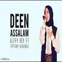 Alffy Rev - Deen Assalam (feat. Tiffany kenanga).mp3
